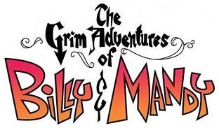 File:Thegrimadventures.png