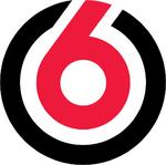 Tv6play