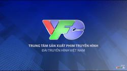VFC ident 2014