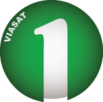Virgin1 logo