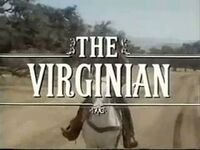 Virginian67