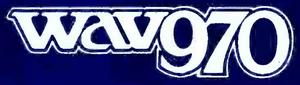 WAVG - 1981