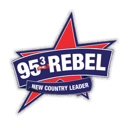 WEBL 95.3 The Rebel