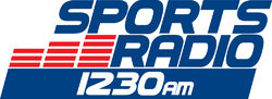WFAS Sports Radio 1230 AM