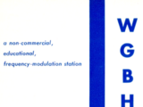 WGBH (FM)