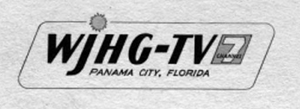 WJHG 1960ish