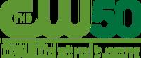 WKBD CW50 Detroit