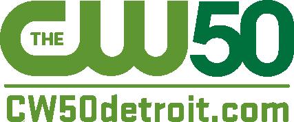 File:WKBD CW50 Detroit.png