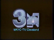 WKYC 1980