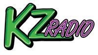WKZY 92.9-WKZG 104.3 KZ Radio
