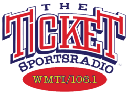 WMTI logo