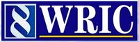 WRIC 2004