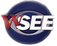 WSEE logo