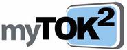 WTOK-DT2 (MyTOK)