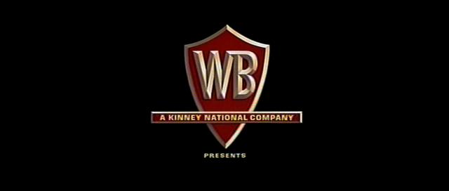 Warner Bros. Pictures 1970