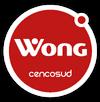 Wong 2012