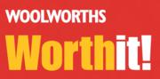 Woolworths WorthIt