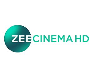Zee-Cinema-HD-300x248
