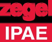 Zegel Ipae 2018-0