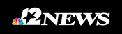 12NEWS-NBC
