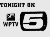 WPTV-TV