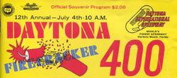 1970-daytona-firecracker-400