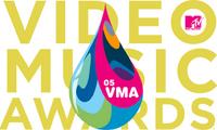 2005 MTV VMA