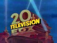 20th Century Fox Television 1990-A