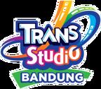 250px-Logo Trans Studio Bandung