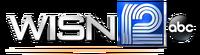 28007224 WISN 12 STATION LOGO ABC 2012 SLVR