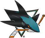 3802 san jose sharks-special event-2015