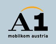 A1 Mobilkom Austria