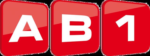 File:AB1 logo 2011.png