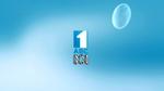 ABC2012IDAMoodyChristmas3