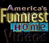 AFHV logo