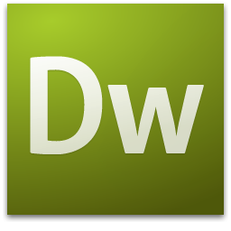 Adobe Dreamweaver Logopedia Fandom