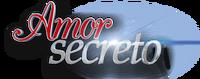 Amor-secreto-trans-logo 2