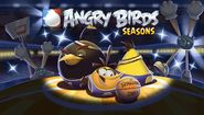 AngryBirdsSeasonsHamDunkLoadingScreen