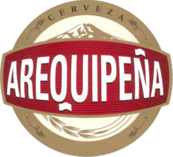 Arequipena2000s