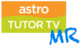 Astro Tutor TV MR
