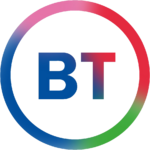 BT 2016