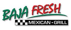 File:Baja Fresh Logo.jpg