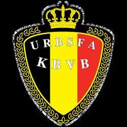 Belgium-KVBV-old-logo