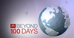 Beyond 100 Days 2017