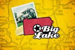 Big Lake-title