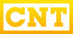CNT Gold White V