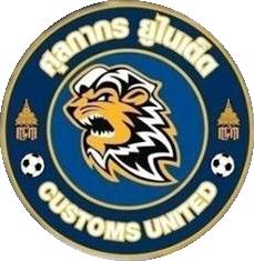 CTUTD Logo