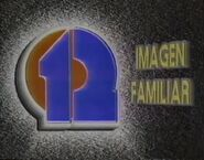 Canal1219903
