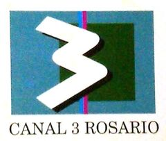 Canal3-1994