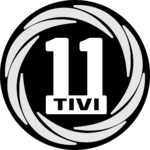 Canal 11 1969-0